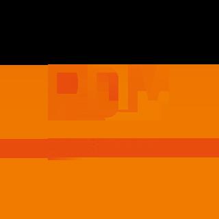 logo_rdm