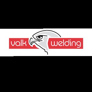 logo_valk