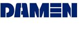 damen-logo