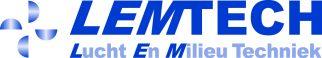 lemtech-logo