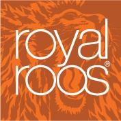 royalroos_logo