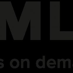 Ramlab logo
