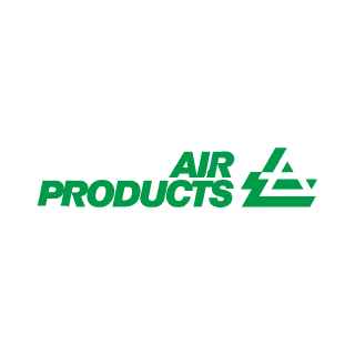 RAMLAB Research_Air Products