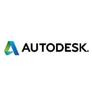 RAMLAB Research_Autodesk