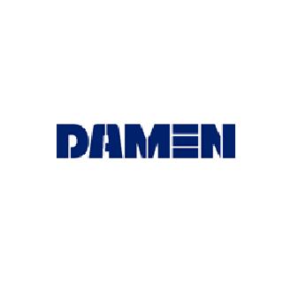 RAMLAB Research_Damen