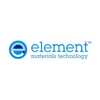 RAMLAB Research_Element