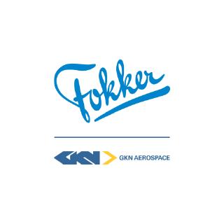 RAMLAB Research_Fokker