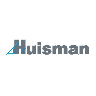 RAMLAB Research_Huisman