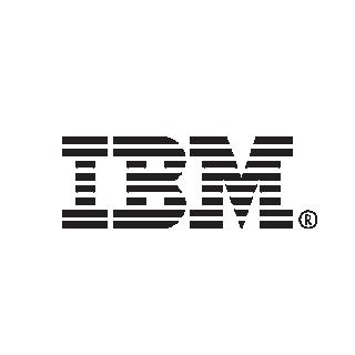 RAMLAB Research_IBM
