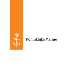 RAMLAB Research_Koninklijke Marine