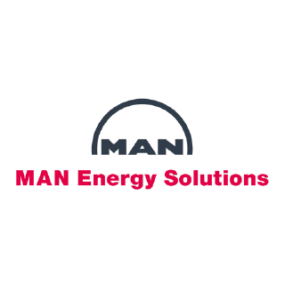 RAMLAB Research_Man Energy solutions