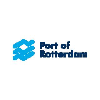 RAMLAB Research_Port of Rotterdam