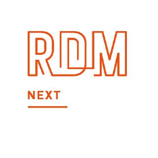 RAMLAB Research_RDM Next