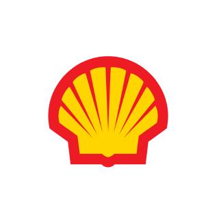RAMLAB Research_Shell