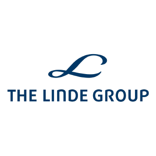 RAMLAB Research_The Linde Group