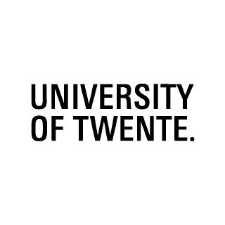 RAMLAB Research_University of Twente