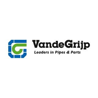 RAMLAB Research_Van de Grijp